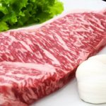 TokyoSpark Wagyu/Japanese Beef Guide